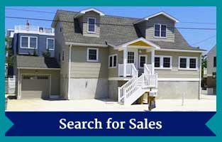 LBI Real Estate | LBI Summer Rentals