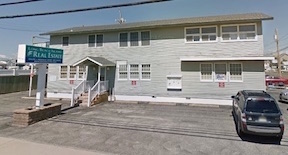 "<img src=""LBI Real Estate.jpg"" alt=""Long Beach Island Real Estate sales & vacation rentals""/>"